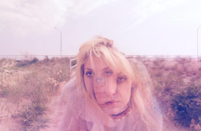 Vanessa Arizaga – Branded Content